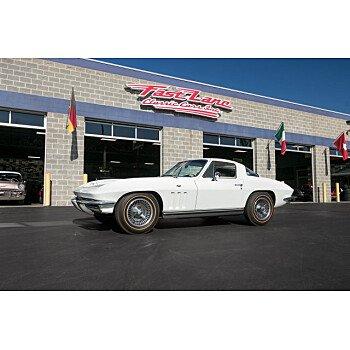 1965 Chevrolet Corvette for sale 101074779