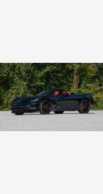 2016 Chevrolet Corvette Convertible for sale 101074781