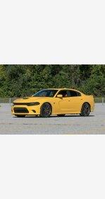 2017 Dodge Charger SRT Hellcat for sale 101074813