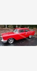 1957 Chevrolet 150 for sale 101074889