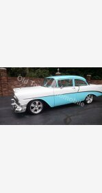 1956 Chevrolet 210 for sale 101074890