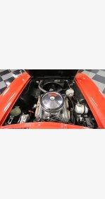 1964 Chevrolet Corvette for sale 101075227
