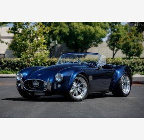 1965 Shelby Cobra-Replica for sale 101076031