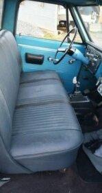 1971 Chevrolet C/K Truck for sale 101076060