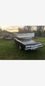 1962 Chevrolet Impala for sale 101076064