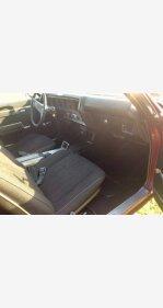1970 Chevrolet Monte Carlo for sale 101076071