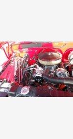 1966 Chevrolet C/K Truck for sale 101076377