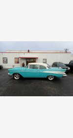 1957 Chevrolet Bel Air for sale 101076702