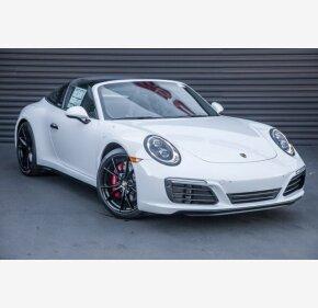 2019 Porsche 911 for sale 101076988