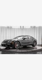 2018 Porsche Panamera Turbo for sale 101077393