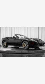 2015 Ferrari California for sale 101077395