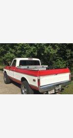 1971 Chevrolet C/K Truck for sale 101077577