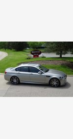 2015 BMW M5 for sale 101077713