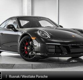 2019 Porsche 911 Coupe for sale 101078042