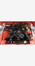1985 Jeep CJ 7 for sale 101078249