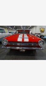 1964 Dodge Dart for sale 101078266