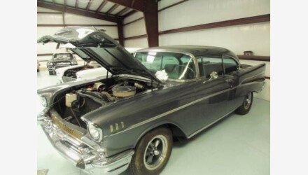 1957 Chevrolet Bel Air for sale 101078308