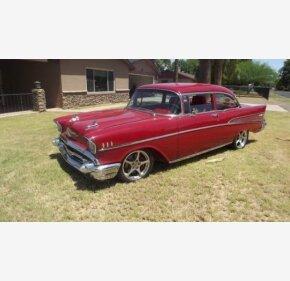 1957 Chevrolet Bel Air for sale 101078309