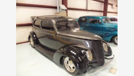1937 Ford Other Ford Models for sale 101078317