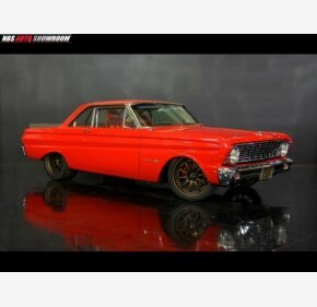1964 Ford Falcon for sale 101078392
