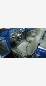 1973 Volkswagen Beetle for sale 101078422