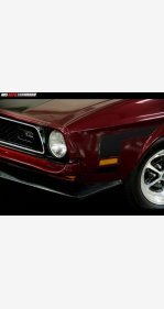 1971 Ford Mustang for sale 101078423