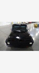 1972 Chevrolet C/K Truck for sale 101078843
