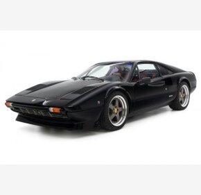1978 Ferrari 308 for sale 101078984