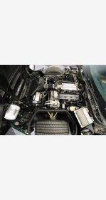 1994 Chevrolet Corvette Coupe for sale 101079263