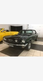 1966 Ford Mustang for sale 101079295