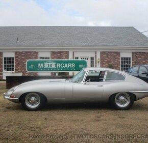 1968 Jaguar E-Type for sale 101079315