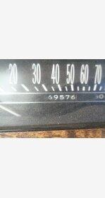 1970 Cadillac De Ville for sale 101079808