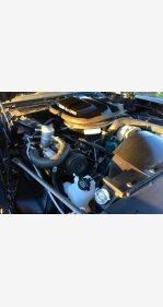 1979 Pontiac Firebird for sale 101080125