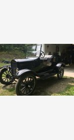 1925 Ford Model T for sale 101080128