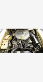 1985 Mercedes-Benz 380SL for sale 101080195