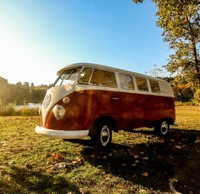 1966 Volkswagen Vans for sale 101080260