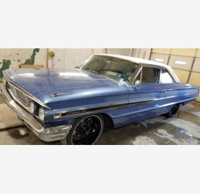 1964 Ford Galaxie for sale 101080315