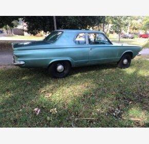 1963 Dodge Dart for sale 101080318