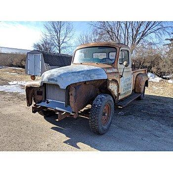 1954 International Harvester Pickup for sale 101080571