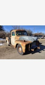 1954 International Harvester Pickup for sale 101080571