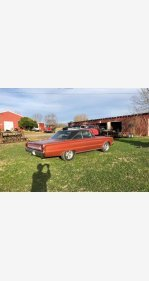 1967 Plymouth GTX for sale 101080935