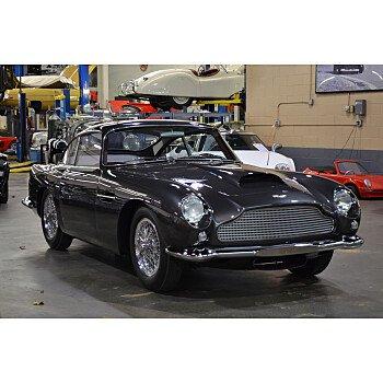 1961 Aston Martin DB4 for sale 101080954