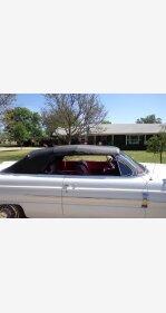 1962 Oldsmobile Other Oldsmobile Models for sale 101080955