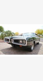 1970 Dodge Coronet Super Bee for sale 101081460