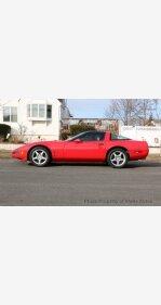 1994 Chevrolet Corvette Coupe for sale 101081738