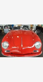 1956 Porsche Other Porsche Models for sale 101081813