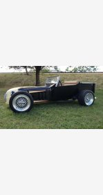 1923 Ford Other Ford Models for sale 101081814