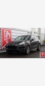 2014 Porsche Cayenne GTS for sale 101082257