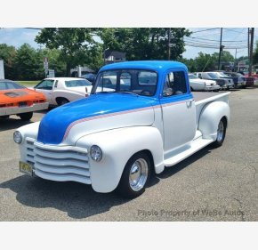 1954 Chevrolet 3100 for sale 101082266