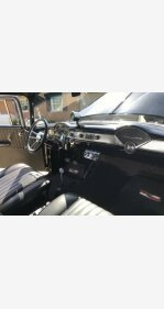 1956 Chevrolet 210 for sale 101082324